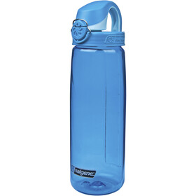 Nalgene Everyday OTF Trinkflasche 700ml blau